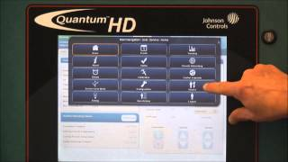 Quantum HD Software Maintenance