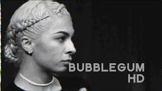 BGC16 Reunion: Kaila V. Danielle ○ Argument Edit