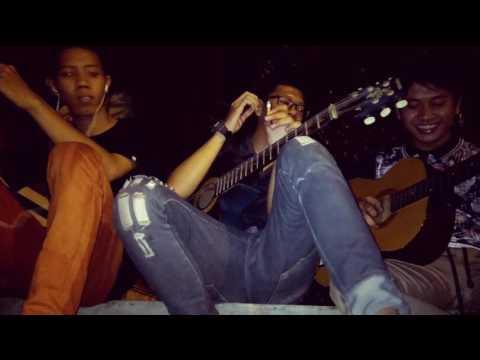 Musik Indonesia Sammy Simorangkir- Tak bisa mencintaimu.