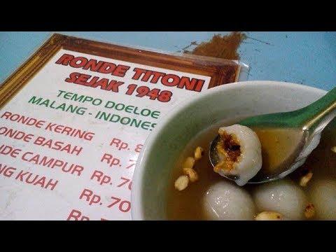 icip-ronde-titoni-pas-dinginnya-kota-malang-#kuliner-malang