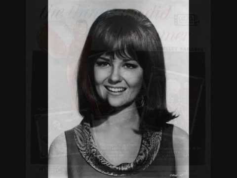 Shelley Fabares  BREAKING UP IS HARD TO DO