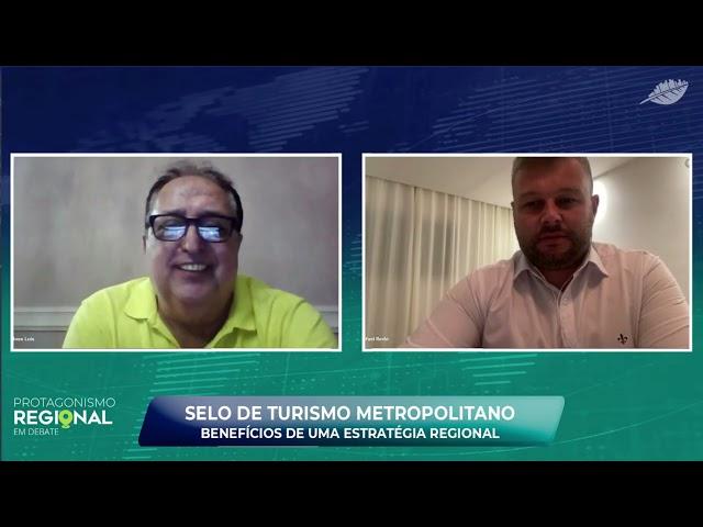 Vontade política: ponto de partida para o sucesso do Turismo no Brasil