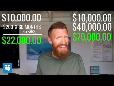 """The Truth About """"Getting Rich Quick"""" Through Real Estate Investing"""