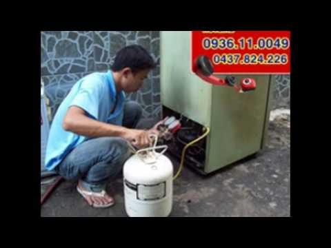 Sửa điều hòa tại cầu giấy 0971 72 29 29