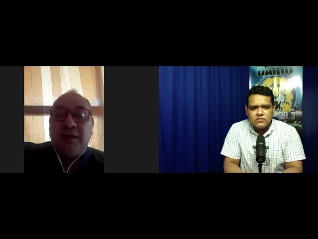 Alertan #exilio de médicos nicaragüenses