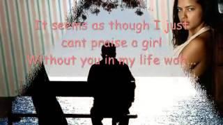 Why Do We Always Hurt The Ones We Love Dan Hill lyrics YouTube