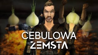 [REMIX] CEBULOWA ZEMSTA - GOTHIC REMIX