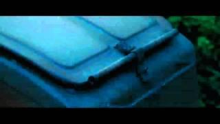 クロユリ団地 (2013) 誰か、僕と遊んで。 ホラーの巨匠『リング』シリ...