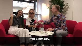 """Little Mix ocenia Margaret, Podsiadłę i Martyniuka. Kto """"idzie w złą stronę""""? - cz. 2."""