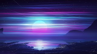 TRIP NIGHTS ARE STILL ON  [Chillwave - Synthwave - Retrowave Mix]