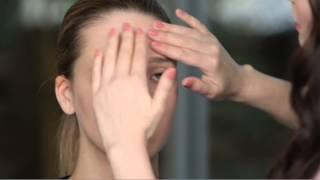 Sunday Riley Make-up Primer Thumbnail