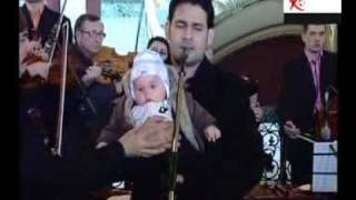 Download Ionut Dolanescu si a luat adio de la Ion Dolanescu