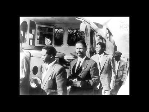 """Mandela"" NO VIOLIN! Backing Track by Red Blue Interlaced"