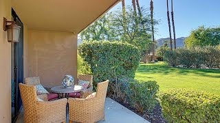 3 Granada Drive |  Exclusive Virtual Tour for Rancho Mirage Listing  |  Teles Properties