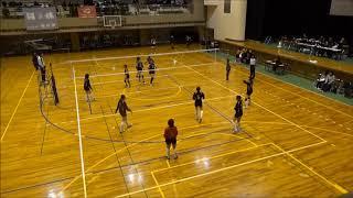 西南女学院大学  対 長崎県立大学