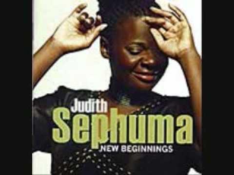 Mme Motswadi - Jeduth Sephuma