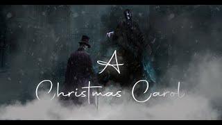 Episode 1: A Christmas Carol - Audio Drama