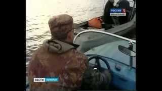 видео Электро удочки для ловли рыбы купить в барнауле