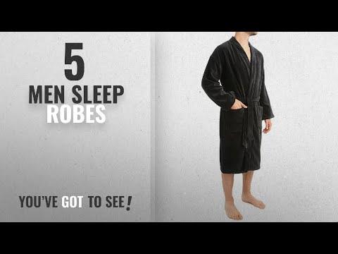 Ralph Lauren Sleep Robes [ Winter 2018 ] | New & Popular 2018