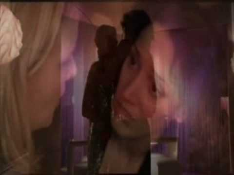 TiBette (The L Word) - Celine Dion (The Reason I Go On)