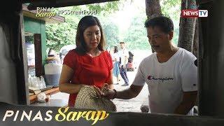 Pinas Sarap: Mang Larry's Isawan, ang mabentang kainan para sa mga isko't iska!