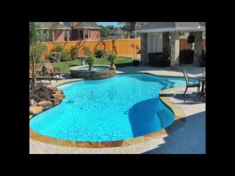 Swimming Pool Images Free