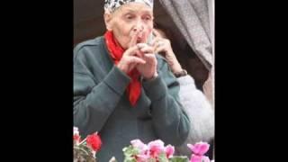 Kamuflaj&Nicoa Misyoner İllet (Türkan Saylan Diss)