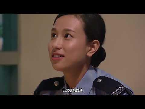Đội Chống Xã Hội Đen (Thuyết Minh, Phim Hồng Kông 2017) - Tập 4