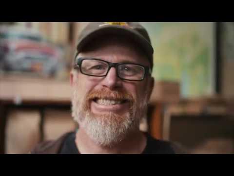 Wellington Coffee Story - Havana Coffee Works
