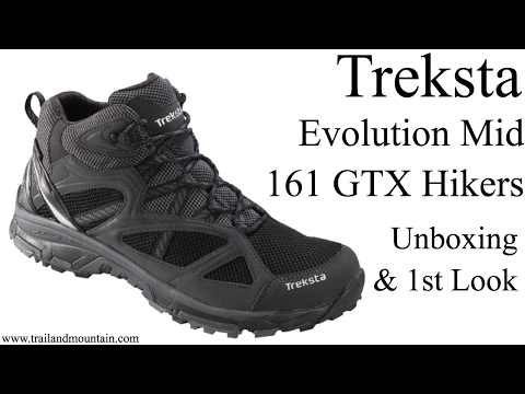 treksta-evolution-mid-161-gtx-trail-shoe-unboxing