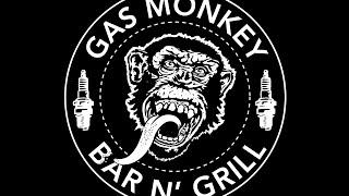 WARRANT Live @ Gas Monkey Bar N