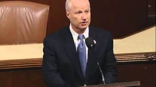 Coffman calls for the end of the Selective Service