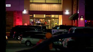 Tosa police: Several cameras did not work amid Mayfair Mall shooting