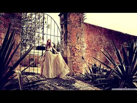 Heartbroken - T2 ft Jodie (UNIIQU3 Remix)