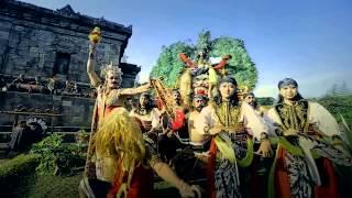 Profil Jawa Timur - Wonderfull Indonesia - Stafaband