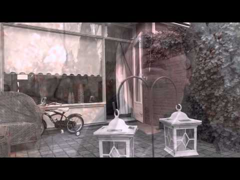 Mattin- 'Ik mis je' (Oficiele Videoclip HD)