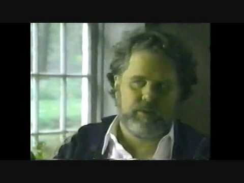 Rumi:  Coleman Barks interview with Bill Moyers -Part 6