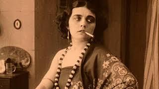 Polish Apache Tango 1928: Lucyna  Messal - Pragnę twoją być (I Crave To Be Yours)