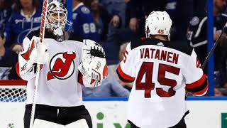 What to expect from Devils before NHL trade deadline
