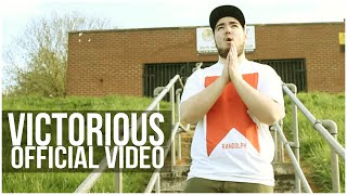 "Randolph - ""Victorious"" (Music Video)"