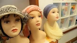 видео Архивы волосы | Блог хозяйки-душечки