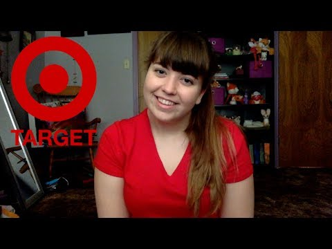 Target Cashier Job (Interview, Orientation, Training, Benefits, Tips & More!)