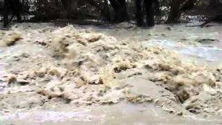 наводнение    в Уг