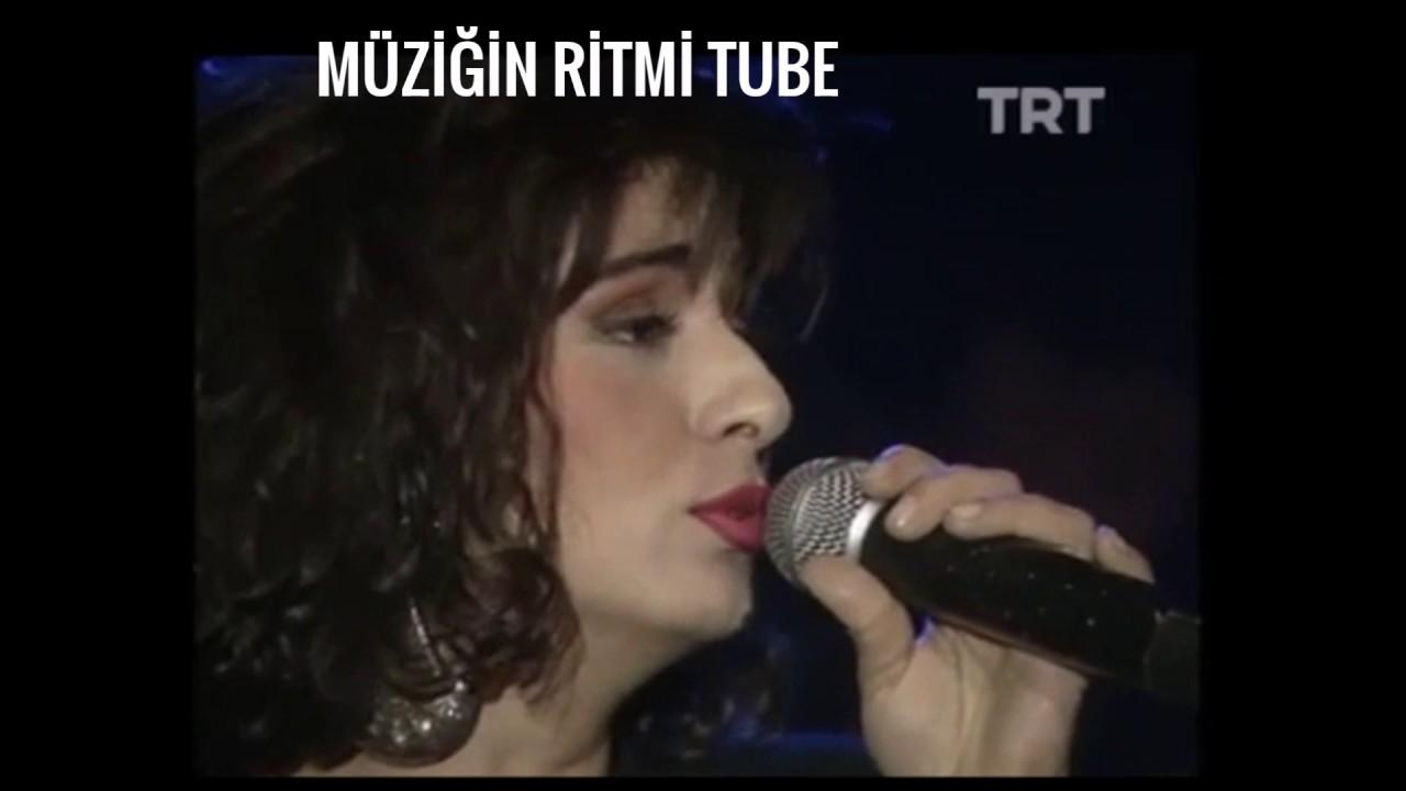 Yıldız Tilbenin O Ses Türkiye kararı