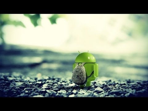 10 Apps all new Android owners should have (video)