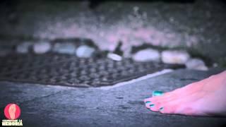 Calpestare la memoria 2014 - Trailer