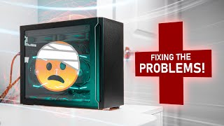 my-itx-dream-pc-has-problems-time-to-fix-them