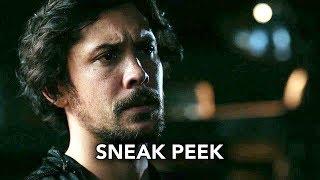 """The 100 5x08 Sneak Peek """"How We Get to Peace"""" (HD) Season 5 Episode 8 Sneak Peek"""