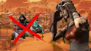 I will stop using skin changer at fortnite...