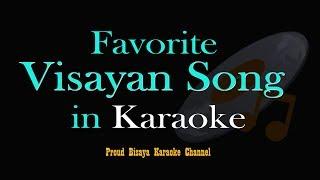 PASAYAWA KO DAY - Milyo Naryo (Karaoke Bisaya Song)